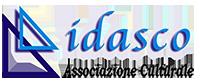 Didasco – Associazione culturale